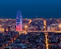EURAM 61 Barcelona